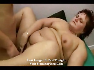 A Nice Hot And Fat Bbw