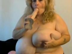 The Best Biggest Titties
