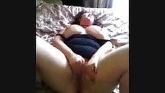 BBW Sweets Squirting