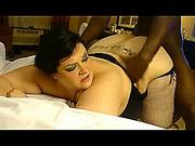 Sexy Pawg Raina Cox Sucks Big Black Cock On Bbwhighway