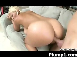 Hot Drilling In Hot Spicy Plumpy Chick Piss Hole